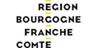 Région Bourgogne-Franche-Comté - Kosmos
