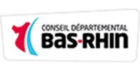 Département Bas-Rhin