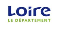 Département du Loire