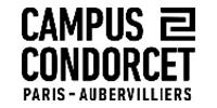 Campus Condorcet Paris Aubervilliers