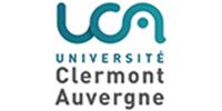 Université Clermont Auvergne - Kosmos