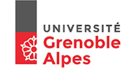 Université Grenoble Alpes - Kosmos