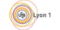Université Claude Bernard Lyon 1 - Kosmos