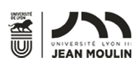 Université Lyon 3 Jean Moulin