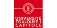 Université Toulouse Capitole 1
