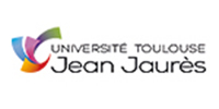 Université Toulouse Jean Jaurès