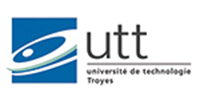 Université de Technologie de Troyes