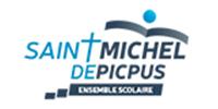 Ensemble scolaire - Saint Michel de Picpus