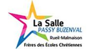 La Salle Passy Buzenval