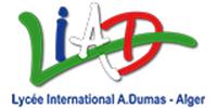 Lycée international Dumas à Alger