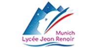 Lycée Jean Renoir Munich - Kosmos