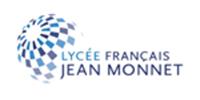 Lycée français Jean Monnet - Belgique