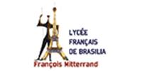 Lycée français de Brasilia - François Mitterrand