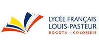 Lycée français Louis-Pasteur Bogota