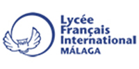 Lycée français international de Malaga - Kosmos