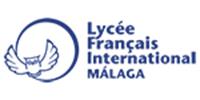 Lycée français international de Malaga - Kosmos