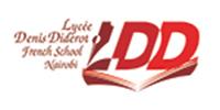 Lycée Denis Diderot français Nairobi