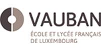 Lycée français Vauban de Luxembourg