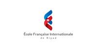 École française internationale de Riyad