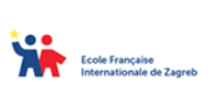 Ecole française internationale de Zagreb - Kosmos