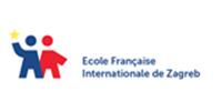Ecole française internationale de Zagreb - Kosmos