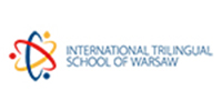 International trilingual school of warsaw