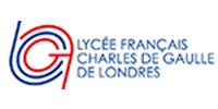 Lycée français Charles de Gaulle de Londres