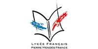 Lycée français Pierre Mendès-France Tunisie - Kosmos