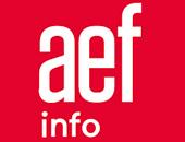 AEF info & Kosmos