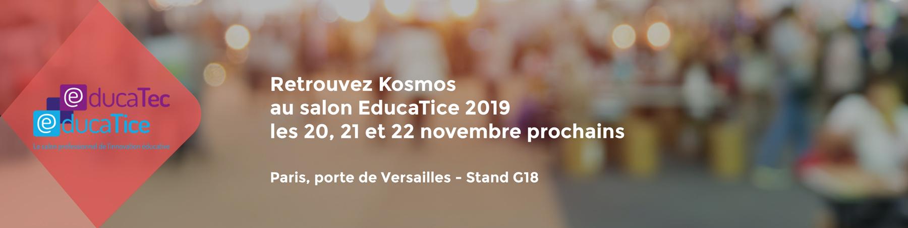 educatice 2019
