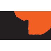 logo ENT Val d'Oise