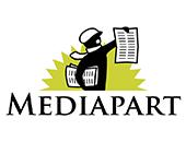 Mediapart & Kosmos